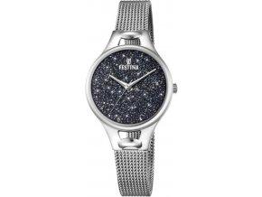 dámske hodinky festina 20331 3