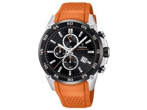 pánske hodinky Festina 20330 4