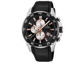 pánske hodinky Festina 20330 6