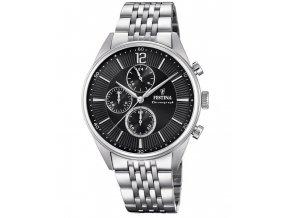 pánske hodinky Festina 20285 4