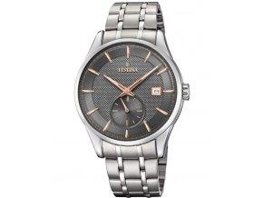 pánske hodinky Festina 20276 3
