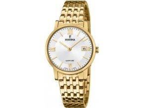 hodinky festina 20021 1