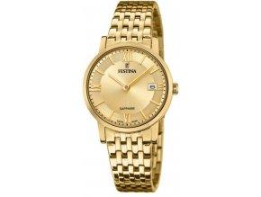 hodinky festina 20021 2