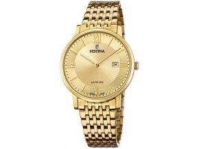 hodinky festina 20020 2