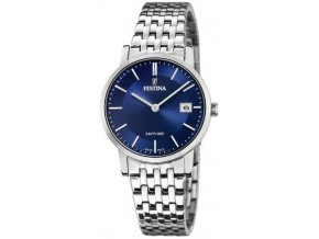 hodinky festina 20019 2