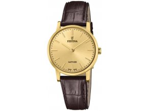 hodinky festina 20017 2