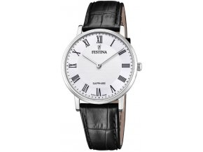 hodinky festina 20012 2