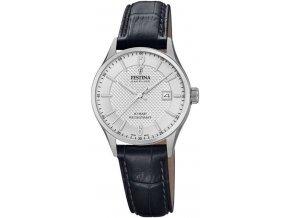 dámske hodinky festina 20009 1