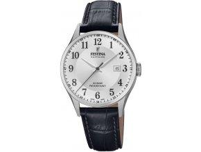pánske hodinky festina 20007 1