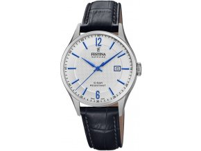 pánske hodinky festina 20007 2