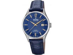 pánske hodinky festina 20007 3