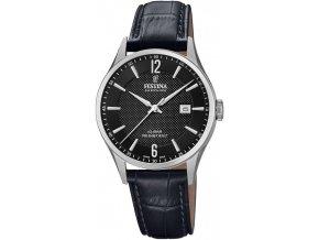 pánske hodinky festina 20007 4