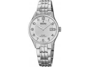 dámske hodinky festina 20006 1