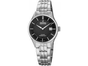 dámske hodinky festina 20006 4