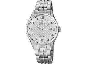 pánske hodinky festina 20005 1