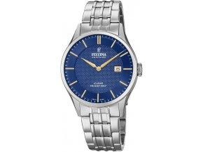 pánske hodinky festina 20005 3