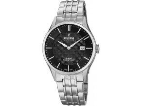 pánske hodinky festina 20005 4
