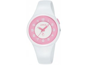 hodinky lorus r2329nx9