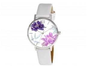 hodinky bentime 004 9MB PT11894T