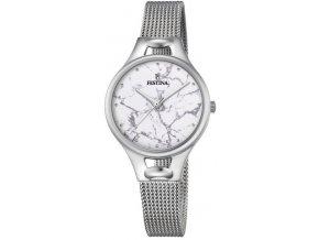 dámske hodinky Festina 16950 E
