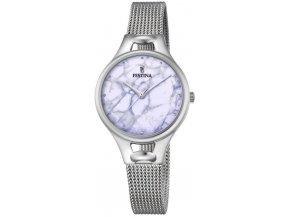 dámske hodinky Festina 16950 F