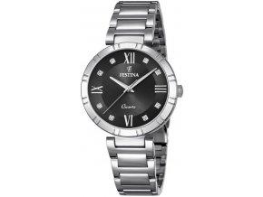 dámske hodinky festina 16936 d