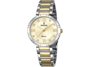 dámske hodinky festina 16937 b