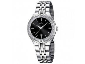 dámske hodinky festina 16867 2