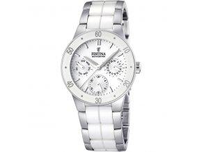 dámske hodinky festina 16530 1