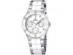 dámske hodinky festina 16530 3