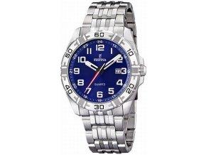 pánske hodinky festina 16495 3