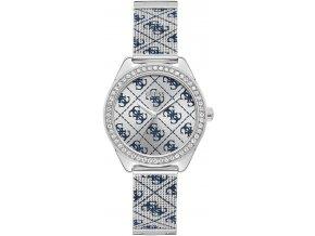 Dámske hodinky Guess W1279L1