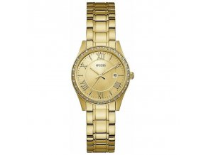 Dámske hodinky Guess W0985L2