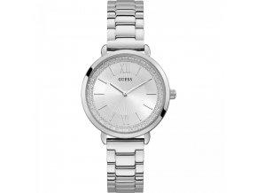 Dámske hodinky Guess W1231L1