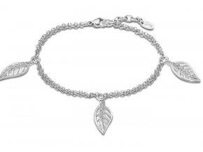 Dámsky náramok lotus style LS1958 2 1