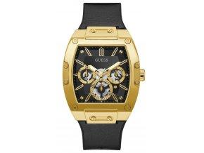 Pánske hodinky Guess GW0202G1