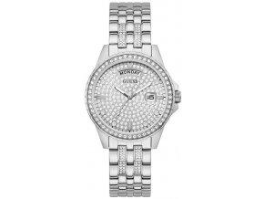 Dámske hodinky Guess GW0254L1
