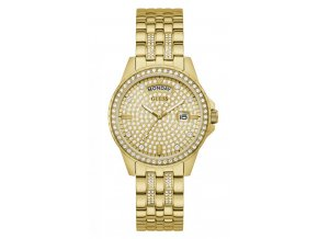 Dámske hodinky Guess GW0254L2