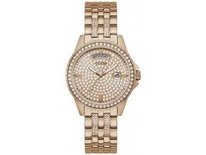 Dámske hodinky Guess GW0254L3
