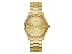 Dámske hodinky Guess GW0292L2