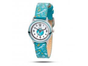 Detské hodinky Bentime 001 9ba 5416i