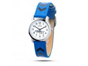 Detské hodinky Bentime 002 9ba 255h