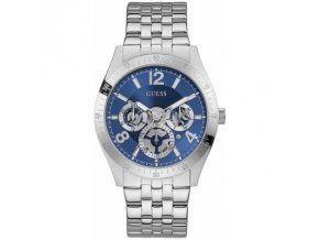 Pánske hodinky Guess GW0215G1