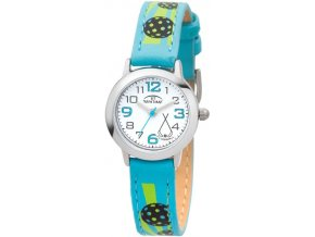 Detske hodinky Bentime 002 9ba 5067V