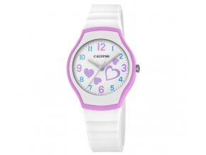Detské hodinky K5806 1
