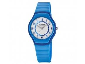 Detské hodinky K5806 6