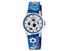 Detské hodinky K5790 1