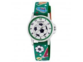 Detské hodinky K5790 2