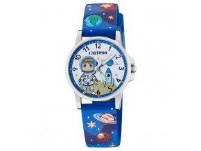 Detské hodinky K5790 3