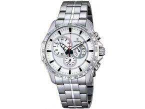 pánske hodinky festina 6849 1